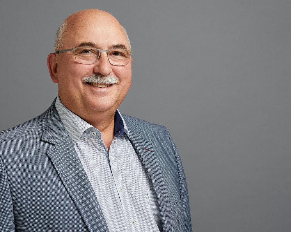 Karl-Ulrich Hertel