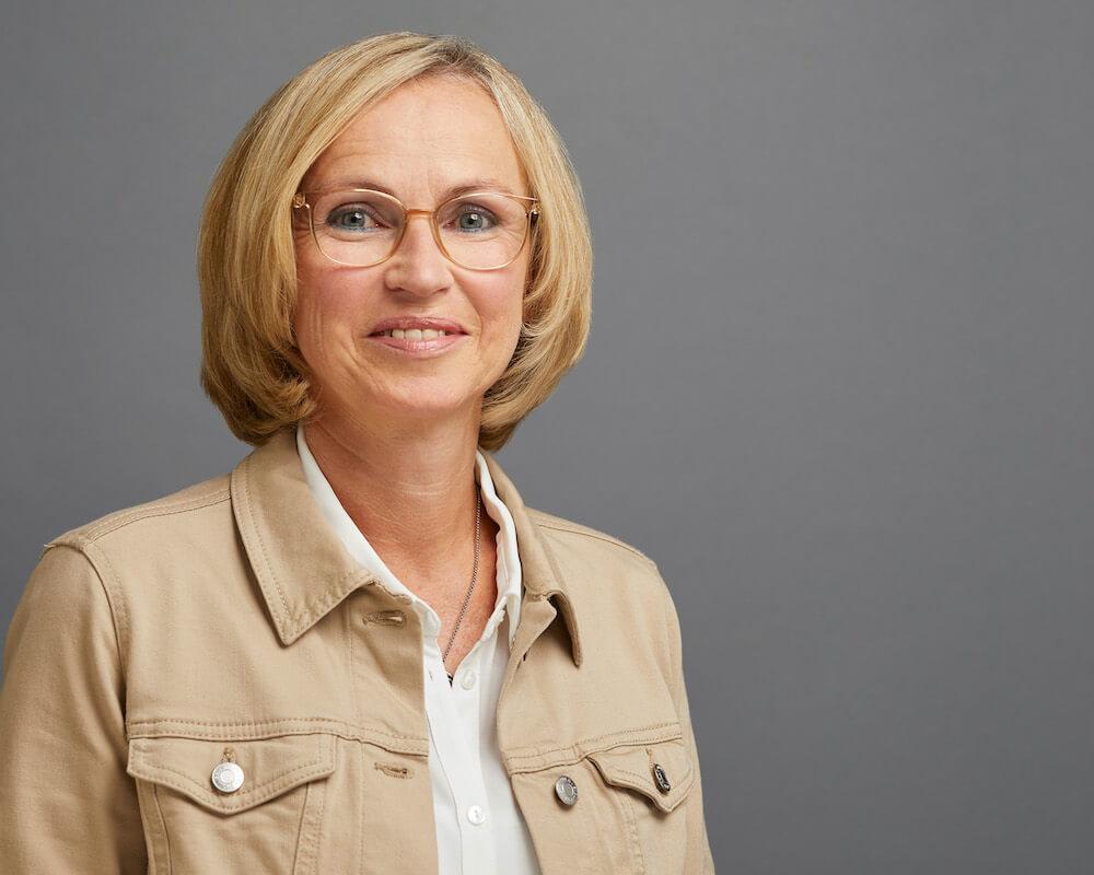 Diana Konrad