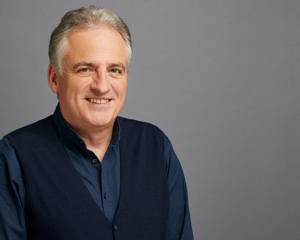 Erich Roßels