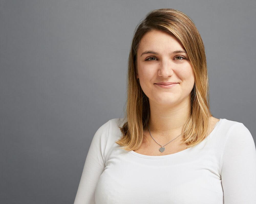 Lena Weppler