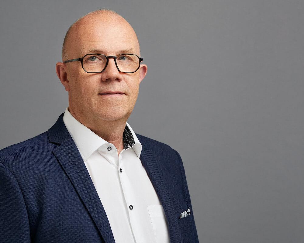 Peter Zelter