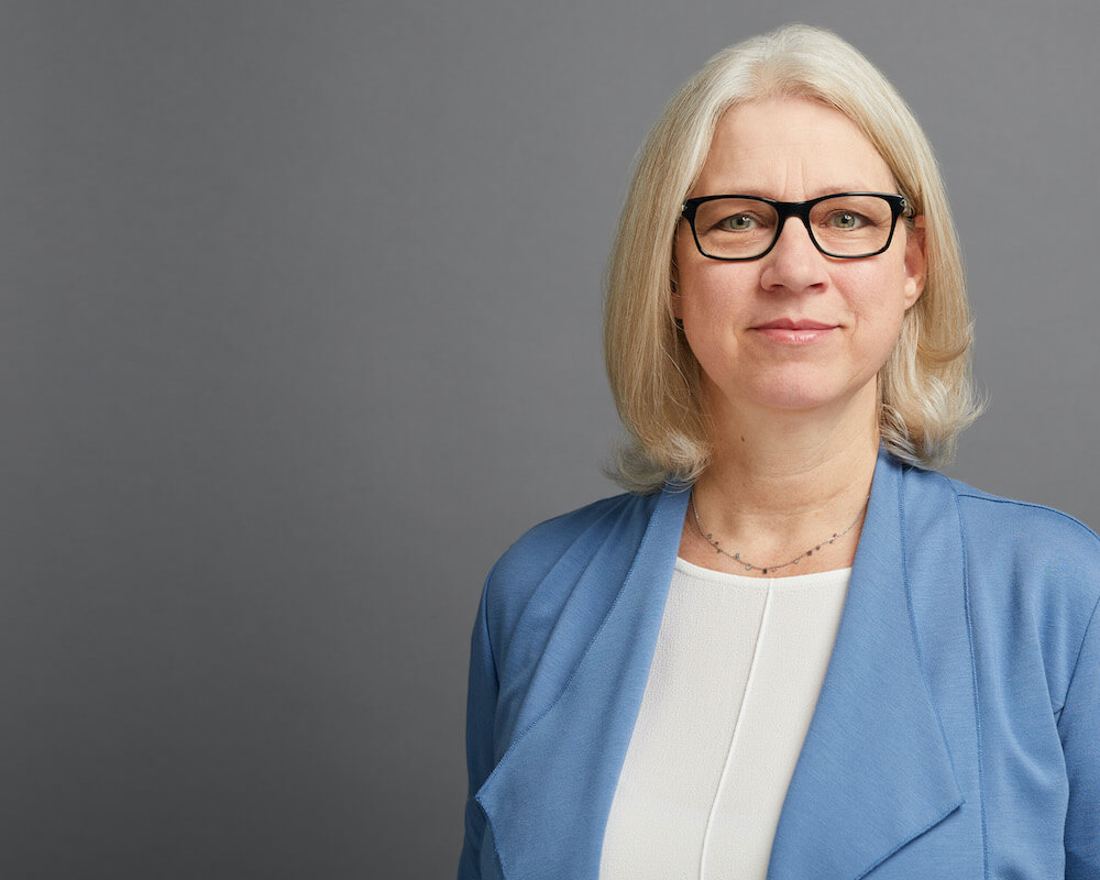 Alexandra Kirch