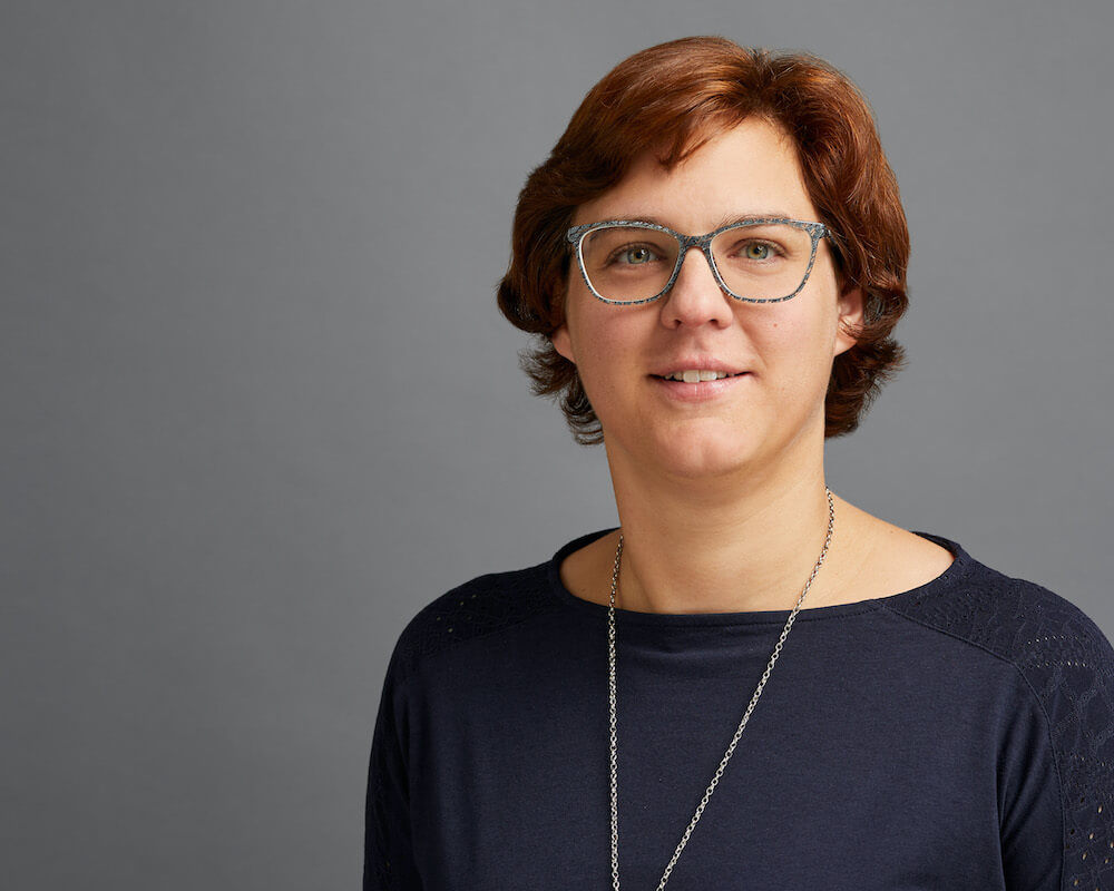 Manuela Limberg