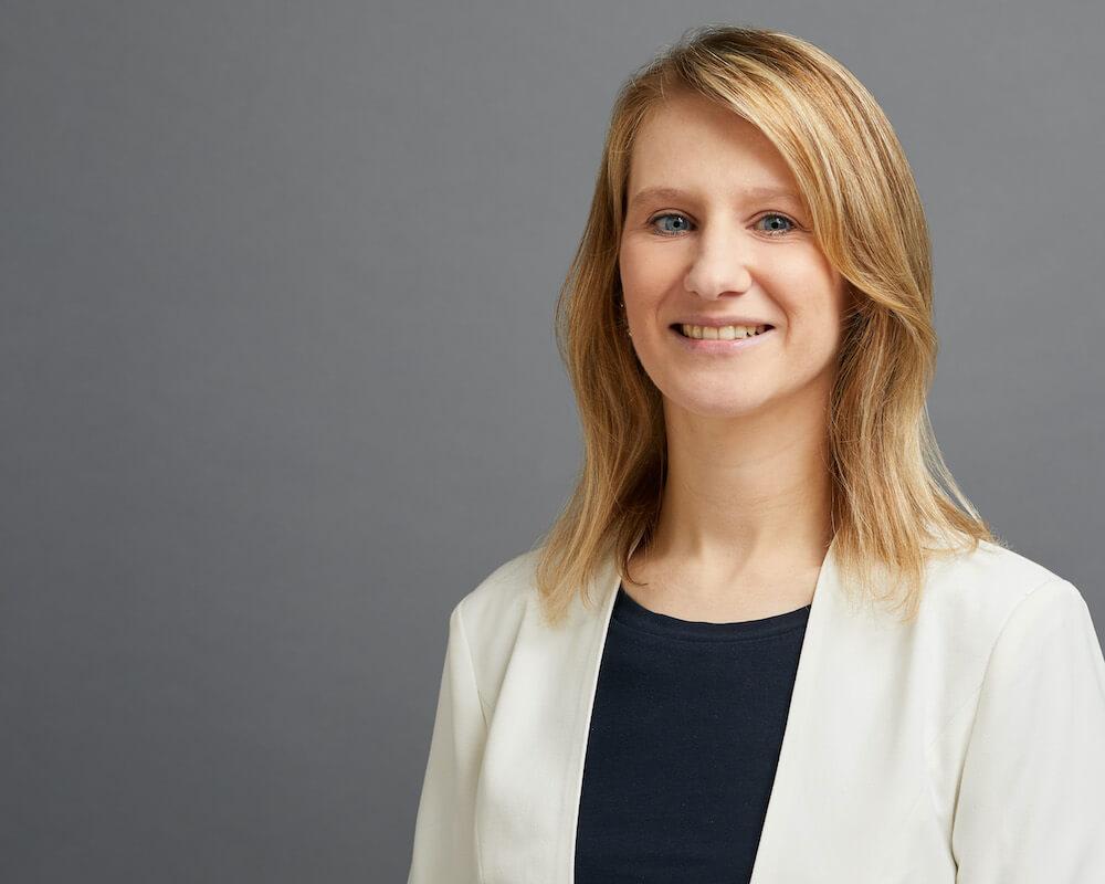 Kathrin Schuster