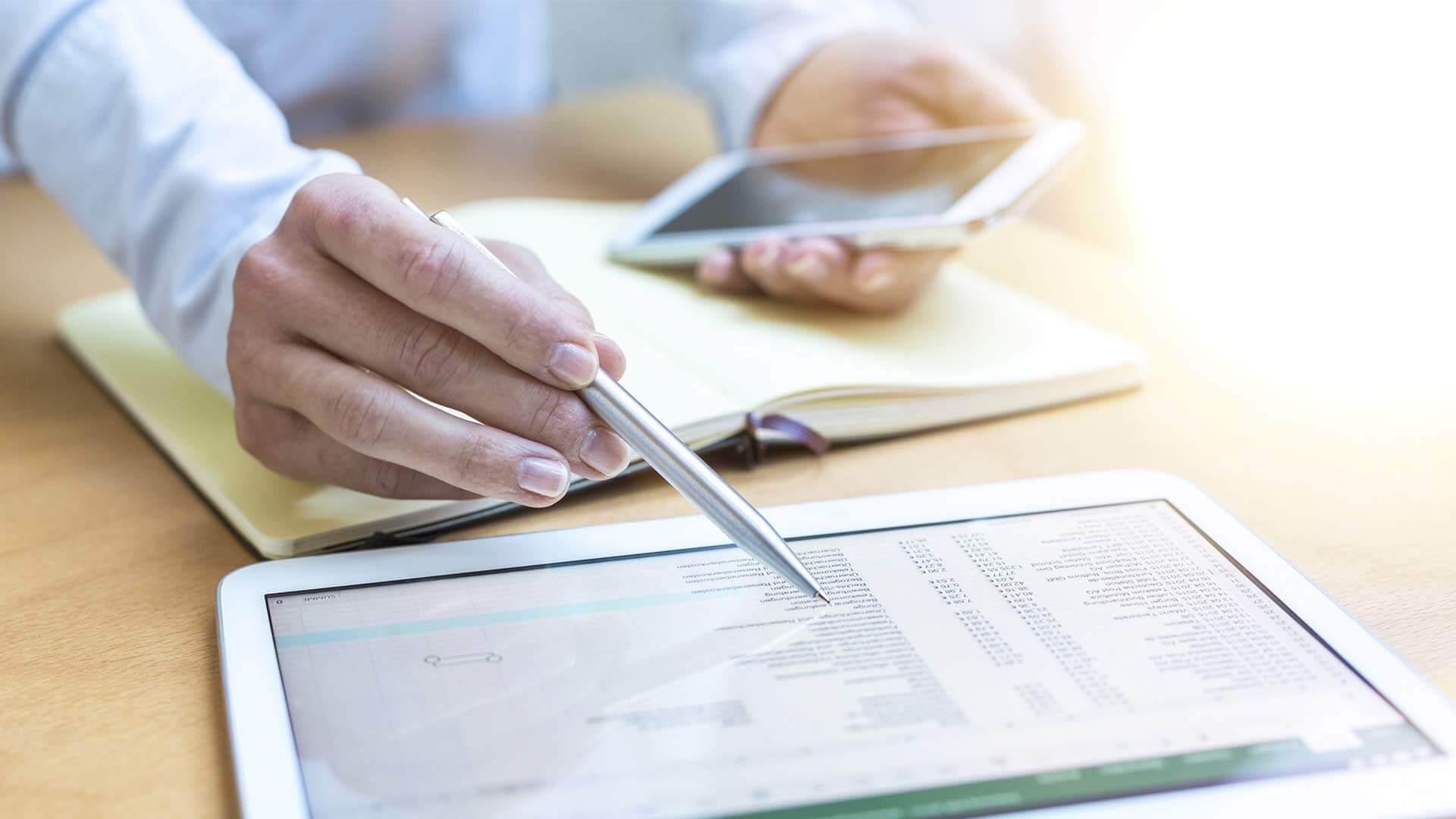 Steuerberatung Digital