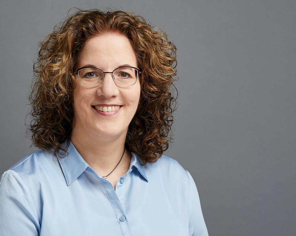 Stefanie Weyer