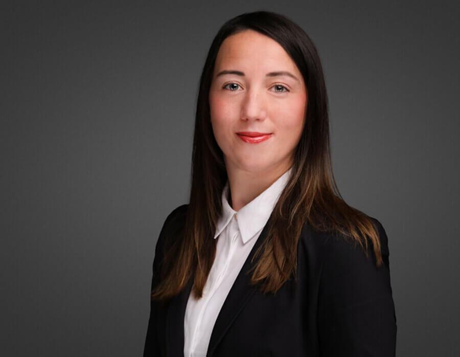 Nathalie Kaiser